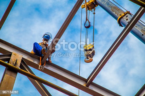 istock industrial construction worker frames 967134282