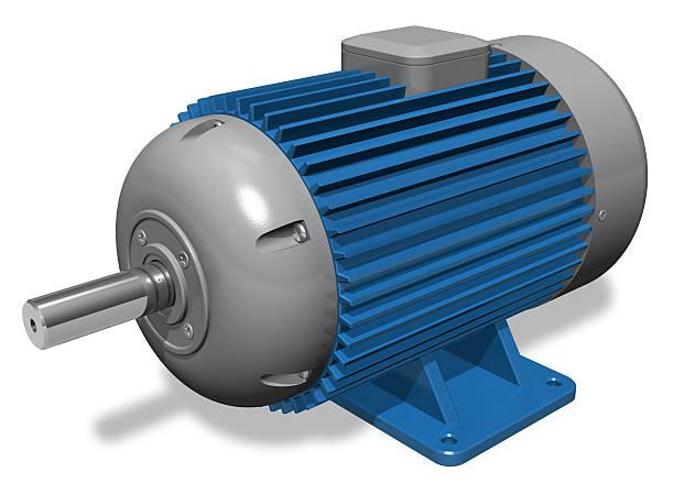 motor eléctrico industrial - gran inauguración fotografías e imágenes de stock