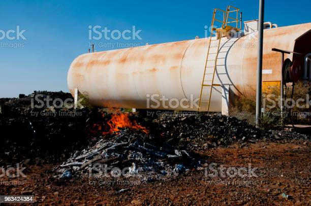 Zagrożenie Pożarowe W Przemyśle - zdjęcia stockowe i więcej obrazów Alarm