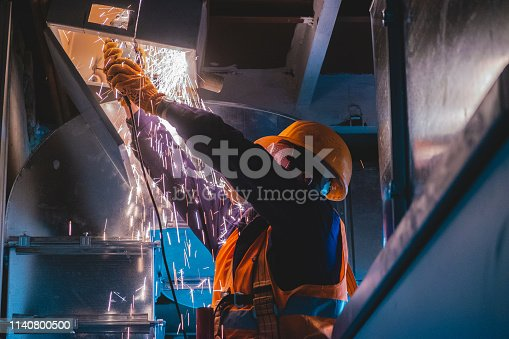 istock industrial hvac repair installation worker process 1140800500