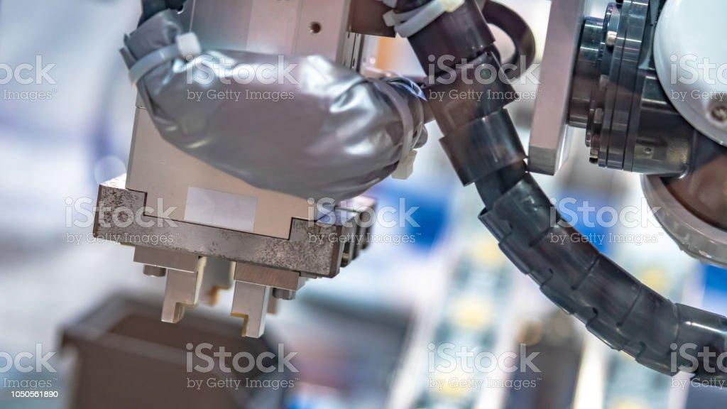 Industrial Photo stock photo