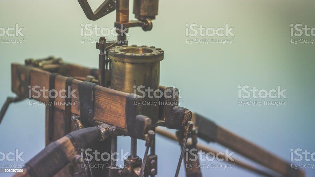 Industrial Photos stock photo