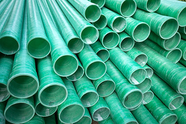 Royalty free pvc pipe pictures images and stock photos