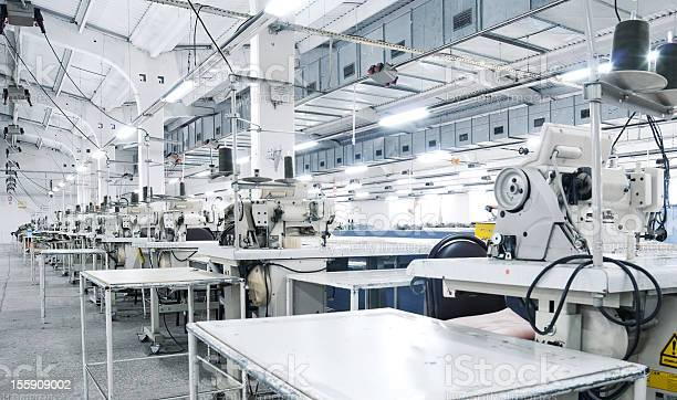 Industrial sewing machines picture id155909002?b=1&k=6&m=155909002&s=612x612&h=v9g51pmbd8vs7lncnmg7z u0qsbxbed7v2pv ohh82i=