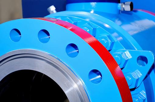 파이프라인에 대 한 산업용 밸브 게이트 가솔린에 대한 스톡 사진 및 기타 이미지
