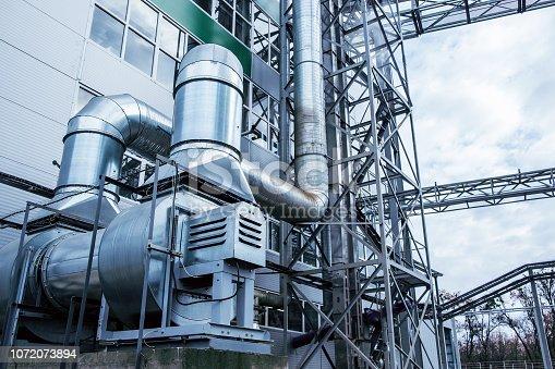 istock industrial, ventilation, outdoor, modern, fan, duct, metallic 1072073894