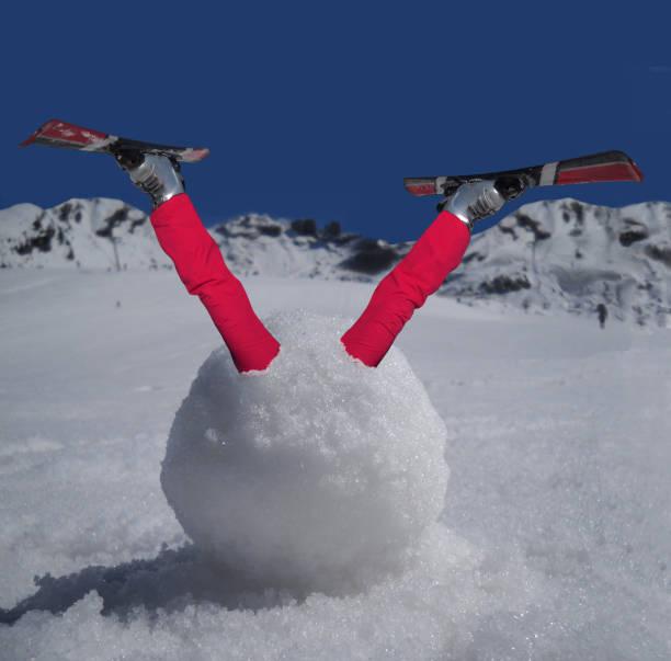 Inexperienced skier picture id699884042?b=1&k=6&m=699884042&s=612x612&w=0&h=dppzle j9fnd kq5rqyoaqkpdbflr7aairm2avi0s7i=