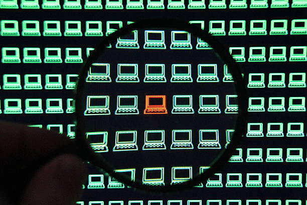 Infected computer picture id517165668?b=1&k=6&m=517165668&s=612x612&w=0&h=rltm ptzz7co5er9hqiwoubyd6g w e8smvwdzfnlfq=