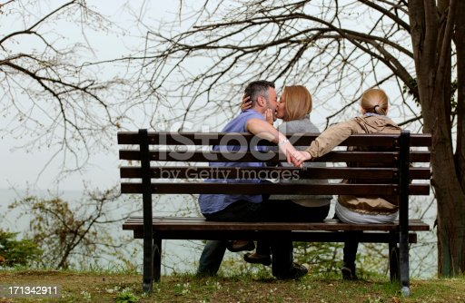 istock infidelity 171342911