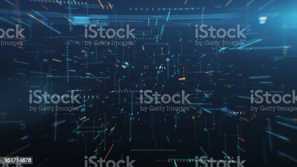 Infinite flight among binary code in a chaotic technological space 3d picture id951714878?b=1&k=6&m=951714878&s=612x612&h=luc bl72rfydi5ocki7ajogd3u b wlkahpju4muuea=