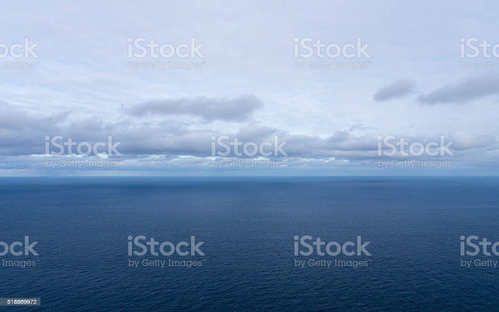 Infinity stok fotoğrafı