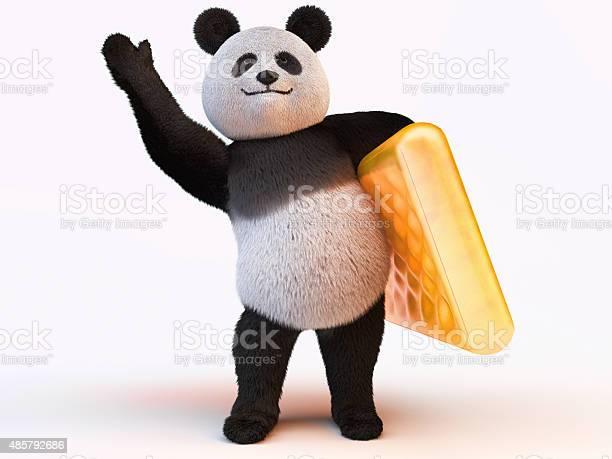 Inflatable mattress with panda picture id485792686?b=1&k=6&m=485792686&s=612x612&h=teacq1gcufs tylptasnrrxzxvsdvgicpwpq2ryweay=
