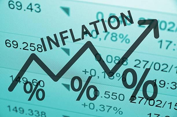 inflation - inflation stock-fotos und bilder
