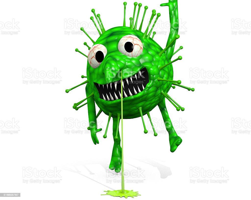 influenza-virus-still-hanging-around-pic