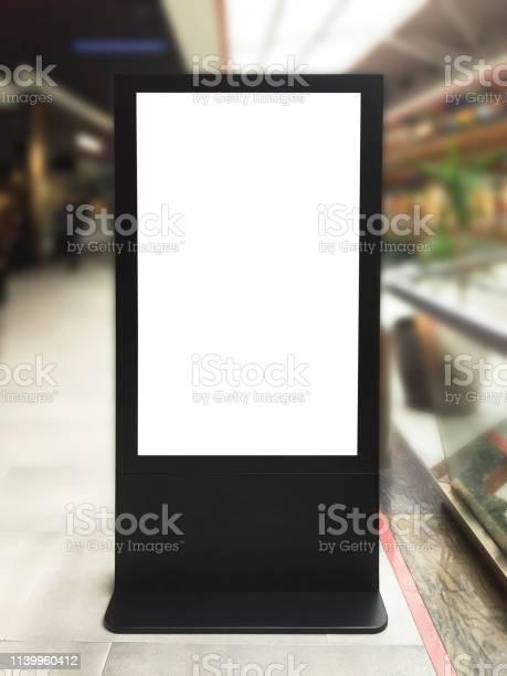 Information board kiosk with clipping path picture id1139960412?b=1&k=6&m=1139960412&s=612x612&h=z7fjvudngrx 3lwwpk6ya8wxllcastjabawlbfifoey=