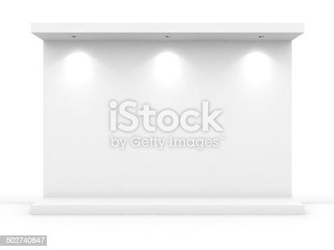 istock information board 502740847