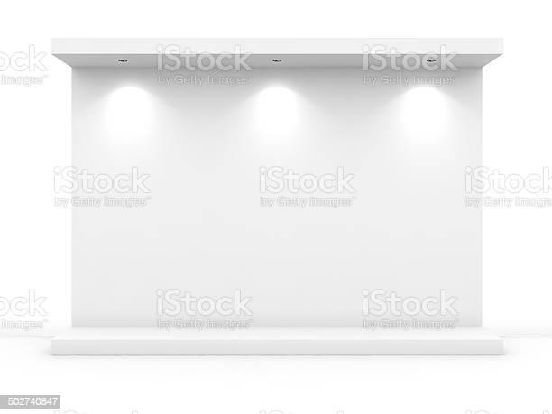 Information board picture id502740847?b=1&k=6&m=502740847&s=612x612&h=uiwvlo0s1ugfq47iob5cggftjtkklw2e4gm uep7a9q=