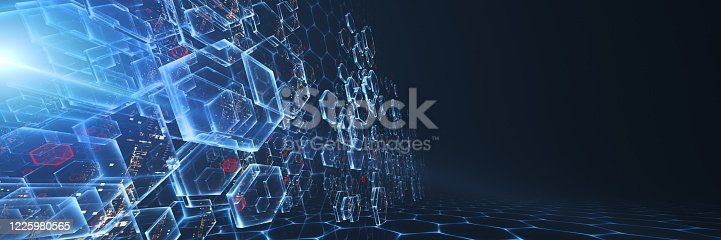 882222132 istock photo DATA Information Concept 1225980565