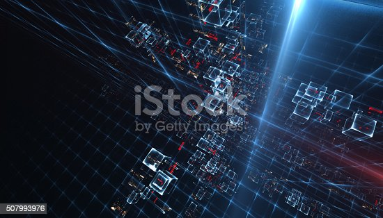 istock Information Concept 507993976