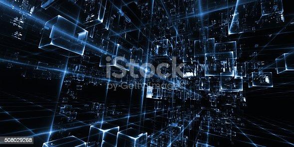 istock Information Concept 508029268