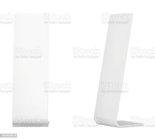 Information kiosk information terminal interactive kiosk on white picture id654600516?b=1&k=6&m=654600516&s=612x612&h=ad2ib8vj57olhvcfow7ivcebbhrzppyr1dtni9w6zhq=