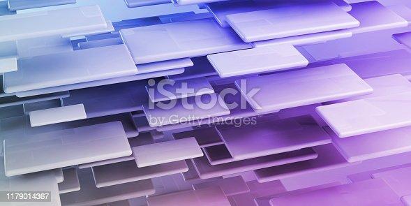 istock Information Management 1179014367