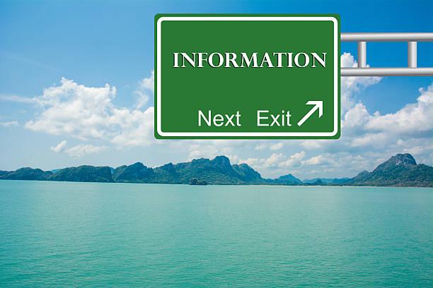 informationen zu - menüplanung vorlagen stock-fotos und bilder