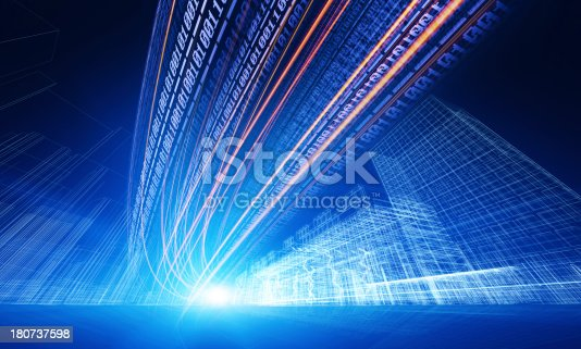 istock information superhighway 180737598