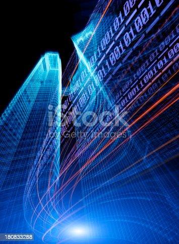 istock information superhighway 180833288