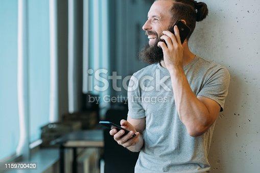 istock information technology communication conversation 1159700420