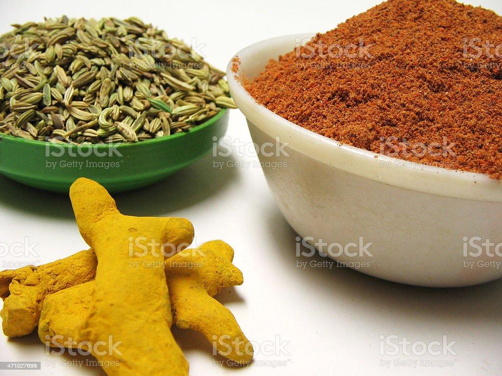 ingredient royalty-free stock photo
