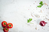 istock Ingredients for cooking 641905038