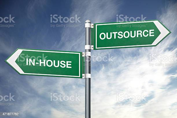 Inhouse or outsource picture id471877752?b=1&k=6&m=471877752&s=612x612&h=jmuhuh8jpeehdemwuwdnkdvf7cp1xcd kfhlvctyjs8=