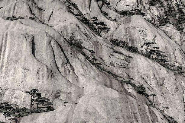 Tinte Landschaft-Malerei – Foto
