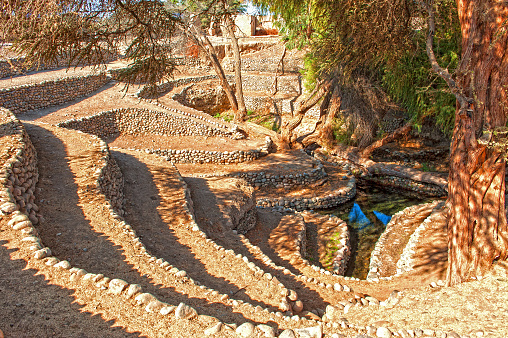 istock Inka watering system 510395276