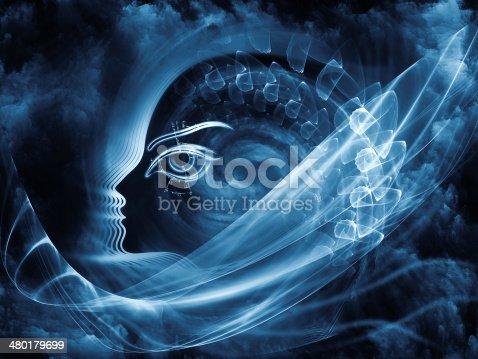 464316143istockphoto Inner Blue 480179699