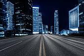 Street, Road, City, Highway, Urban Road