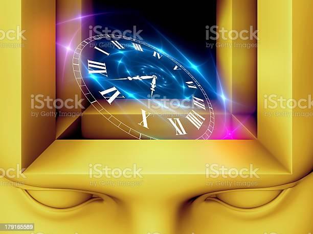 Inner life of mind picture id179165589?b=1&k=6&m=179165589&s=612x612&h=xox8qztnaogfiwudynexhgqxjxdcsvfkwnkb8qhobkk=