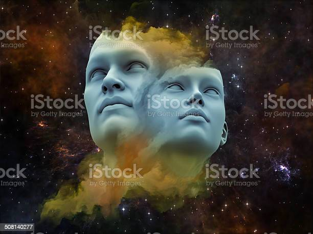 Inner life of unity picture id508140277?b=1&k=6&m=508140277&s=612x612&h=sbleabmni7udxp6vo5n31rhj5yjunl6szidbbichmfo=