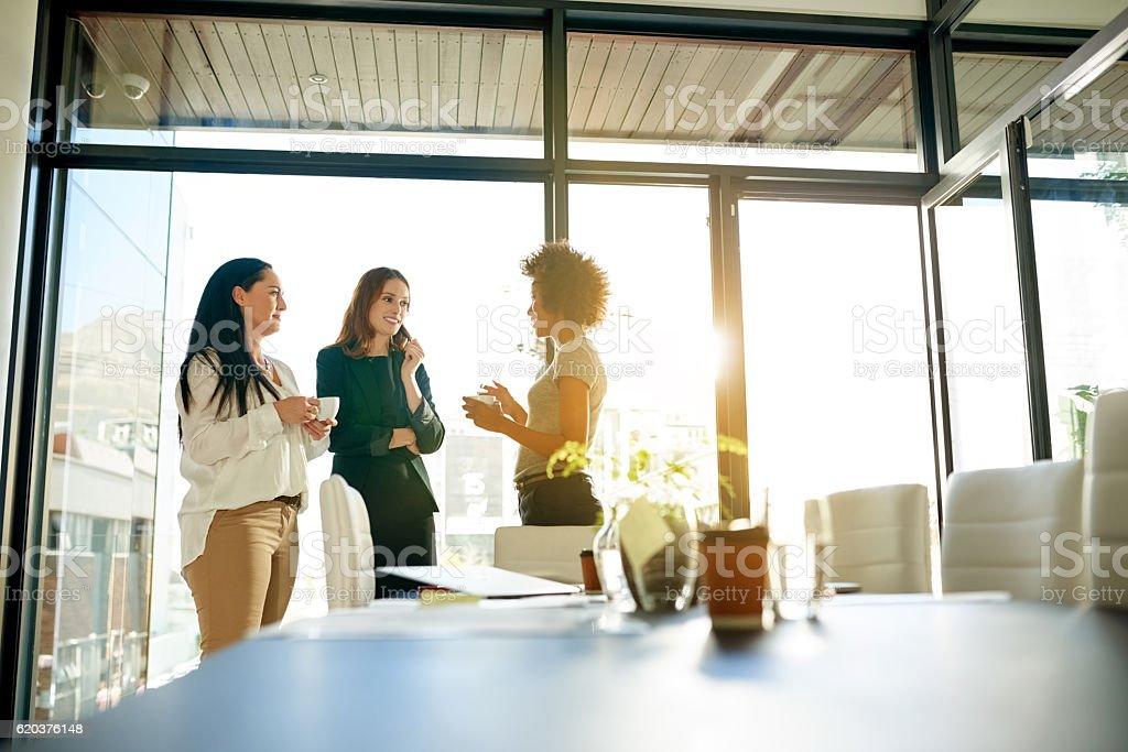 Innovating minds deserve a break foto de stock royalty-free
