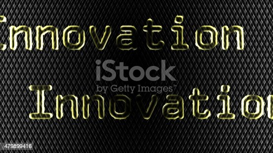 867870340istockphoto Innovation Background 479899416