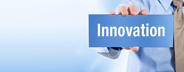 Innovation-Banner-Serie – Foto