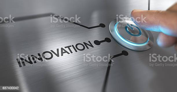 Innovation concept picture id637400042?b=1&k=6&m=637400042&s=612x612&h=imdwjhp terku3yyr6oytgcfkfk5iye2foigefrmcyg=