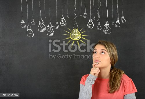 539247613istockphoto Innovation 531265767