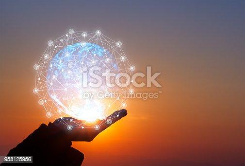 istock innovation 958125956