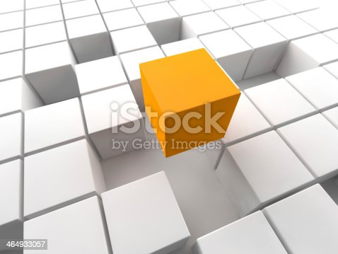 istock innovative element 464933057