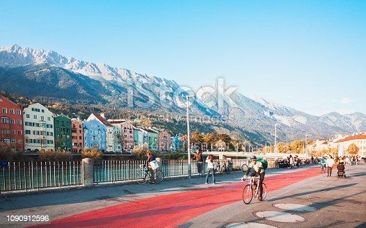 1090903152istockphoto Innsbruck 1090912596