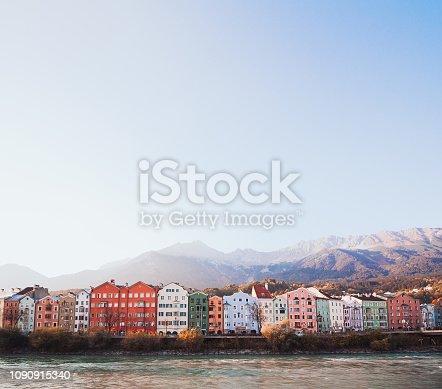 1090903152istockphoto Innsbruck 1090915340