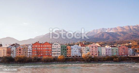 1090903152istockphoto Innsbruck 1090915350