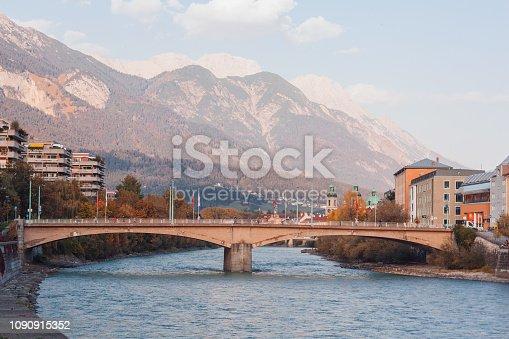 1090903152istockphoto Innsbruck 1090915352